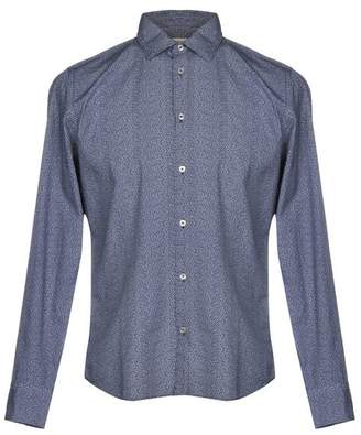 Altea Shirt
