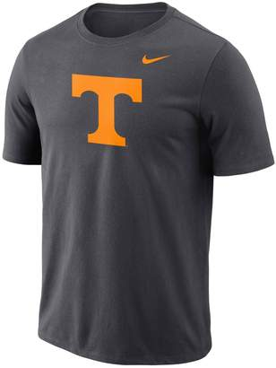 Nike Men's Dri-FIT Tennessee Volunteers Tee