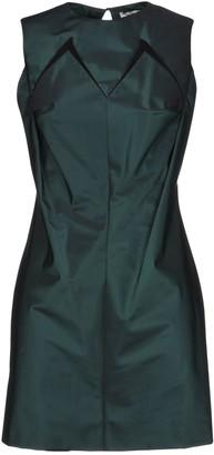 Thierry Mugler Short dresses