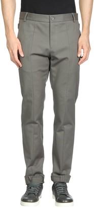 Emporio Armani Casual pants - Item 13081095