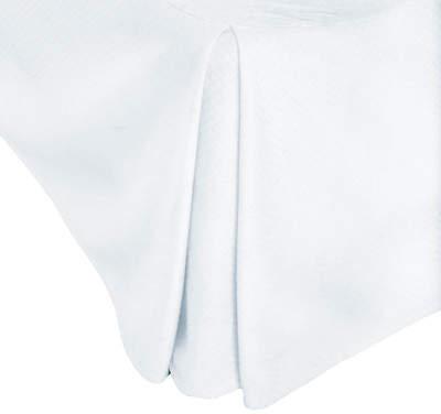 Wayfair Bed Skirt