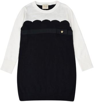 Armani Junior Dresses - Item 34681013ER