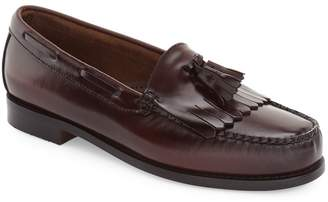 G.H. Bass & Co. 'Layton' Tassel Loafer