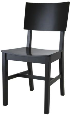 Norvald Chair