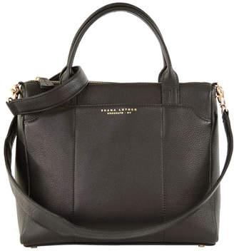 Shana Luther Handbags Annie Duffle Handbag