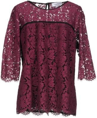 ANNA RACHELE Blouses - Item 38733716EW