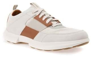 Geox Traccia 7 Sneaker