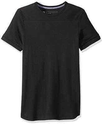 Levi's Men's Graber T-Shirt