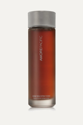 Amore Pacific AMOREPACIFIC - Vintage Single Extract Essence, 120ml - Colorless