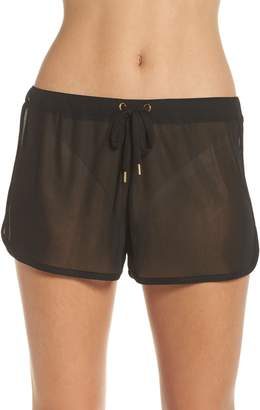 Honeydew Intimates Sneak Peek Shorts