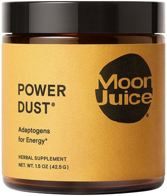 Moon Juice - Power Dust