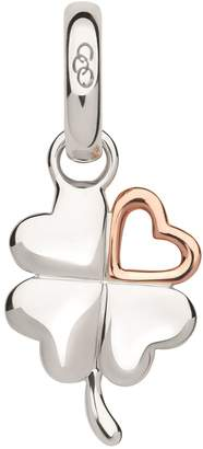 Links of London Ascot Lucky in Love Charm