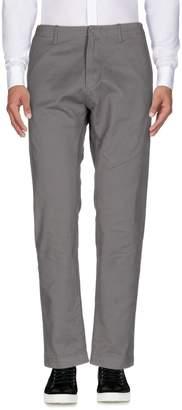 Mauro Grifoni Casual pants - Item 13062303MO