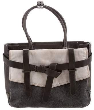 Reed Krakoff Boxer I Bag