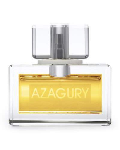 AZAGURY White Crystal Perfume Spray, 50 mL