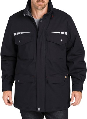 Dickies Men's Pro Cordura Jacket