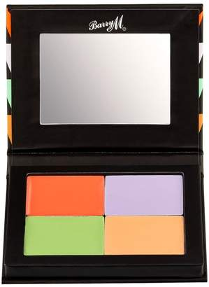 Barry M Colour Correcting Kit