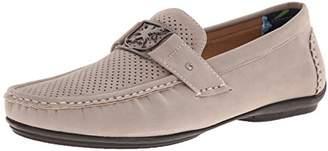 Stacy Adams Men's Primo Slip-On Loafer