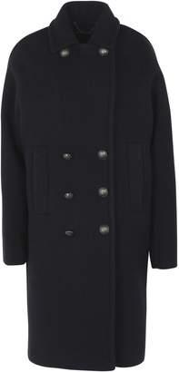 AllSaints Coats - Item 41863752BJ