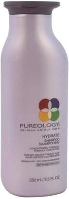 Pureology 8.5Oz Hydrate Shampoo