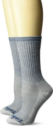 Timberland Women's Boot Sock Collection