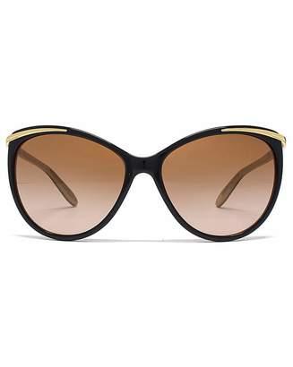 08ecc9086c6 Ralph Lauren Ralph By Cateye Sunglasses