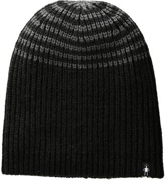 Smartwool Ribbon Creek Beanies