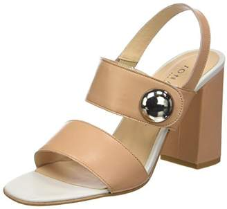 Jonak Women's Derika Open Toe Sandals