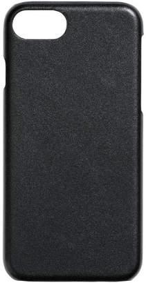 H&M iPhone 6/7 Case - Black