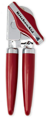 KitchenAid Red Can Opener