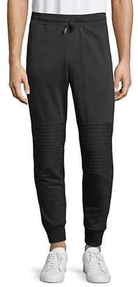 Moto ASKYA Cotton Pants