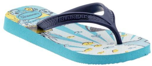 Havaianas Kids Surf (Toddler/Youth)