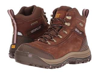 Caterpillar Ally 6 Waterproof
