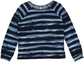 Bellerose T-shirts - Item 12067106GM