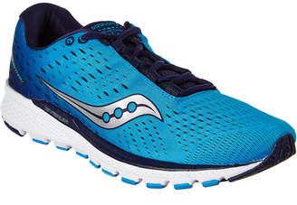 Saucony Men's Breakthru 3 Sneaker