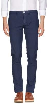 Siviglia Casual pants - Item 13128601