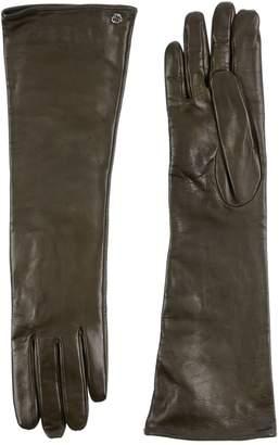 Gucci Gloves - Item 46610321GC