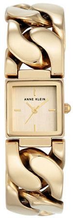 Anne KleinAnne Klein Analog Bracelet Watch