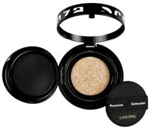 Lancôme PROENZA SCHOULER Limited Edition Cushion Highlighter
