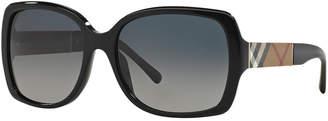 Burberry Sunglasses, BE4160P