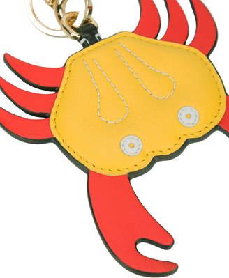 Loewe Crab keyring