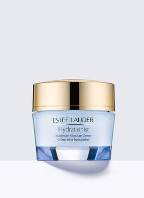 Estee Lauder (エスティ ローダー) - ハイドレーショニスト モイスチャー クリーム