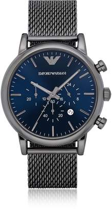 Emporio Armani Ar1979 Luigi Men's Watch