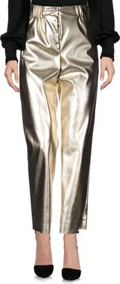 MOMONÍ Casual pants - Item 13182192FG