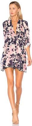 Apiece Apart Nueva Puebla Mini Dress