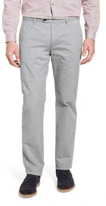 Ted Baker Slim Fit Chino Trouser