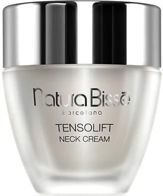 Natura Bisse Women's Tensolift Neck Cream