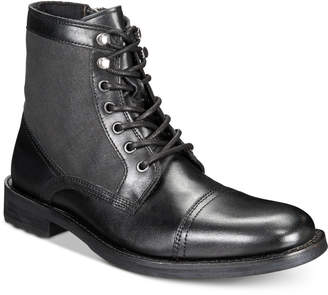 Kenneth Cole Reaction Men's Masyn Boots Men's Shoes