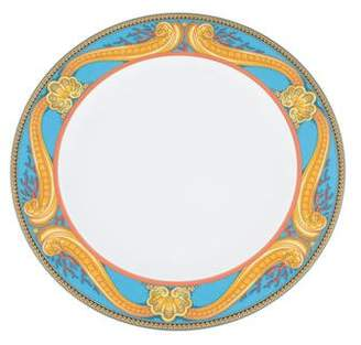 Rosenthal Meets Versace Les Tresors De La Mer Dinner Plate