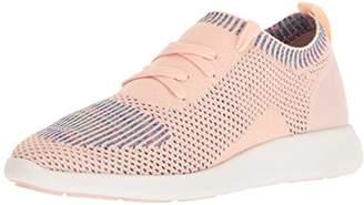 Aldo Women's Portorford Sneaker